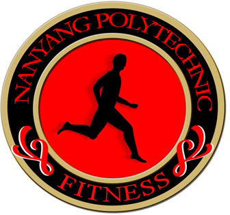Benefits | Nanyang Polytechnic - NAPFA & IPPT